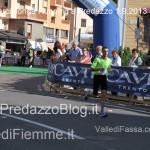 marcialonga running 2013 le foto a Predazzo42 150x150 Marcialonga Running 2013, le foto a Predazzo