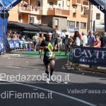 marcialonga running 2013 le foto a Predazzo43 150x150 Marcialonga Running 2013, le foto a Predazzo