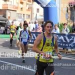 marcialonga running 2013 le foto a Predazzo44 150x150 Marcialonga Running 2013, le foto a Predazzo