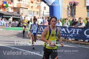 marcialonga running 2013 le foto a Predazzo44 300x199 marcialonga running 2013 le foto a Predazzo44