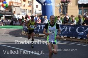 marcialonga running 2013 le foto a Predazzo45 300x199 marcialonga running 2013 le foto a Predazzo45