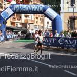 marcialonga running 2013 le foto a Predazzo48 150x150 Marcialonga Running 2013, le foto a Predazzo