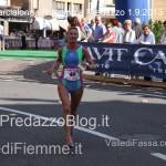 marcialonga running 2013 le foto a Predazzo49 150x150 Marcialonga Running 2013, le foto a Predazzo