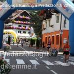 marcialonga running 2013 le foto a Predazzo50 150x150 Marcialonga Running 2013, le foto a Predazzo