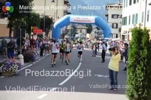 marcialonga running 2013 le foto a Predazzo51 300x199 marcialonga running 2013 le foto a Predazzo51