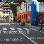 marcialonga running 2013 le foto a Predazzo53 150x150 Marcialonga Running 2013, le foto a Predazzo