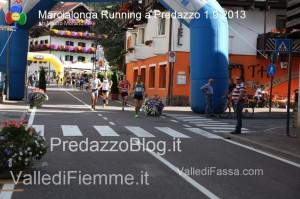 marcialonga running 2013 le foto a Predazzo53 300x199 marcialonga running 2013 le foto a Predazzo53