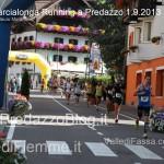 marcialonga running 2013 le foto a Predazzo54 150x150 Marcialonga Running 2013, le foto a Predazzo