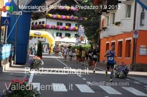 marcialonga running 2013 le foto a Predazzo54 300x199 marcialonga running 2013 le foto a Predazzo54
