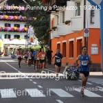 marcialonga running 2013 le foto a Predazzo55 150x150 Marcialonga Running 2013, le foto a Predazzo
