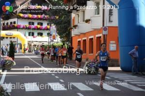 marcialonga running 2013 le foto a Predazzo55 300x199 marcialonga running 2013 le foto a Predazzo55