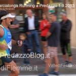marcialonga running 2013 le foto a Predazzo58 150x150 Marcialonga Running 2013, le foto a Predazzo