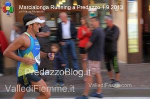 marcialonga running 2013 le foto a Predazzo58 300x199 marcialonga running 2013 le foto a Predazzo58