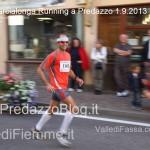 marcialonga running 2013 le foto a Predazzo59 150x150 Marcialonga Running 2013, le foto a Predazzo