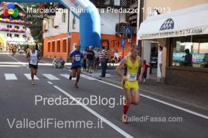 marcialonga running 2013 le foto a Predazzo60 300x199 marcialonga running 2013 le foto a Predazzo60