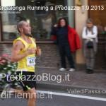 marcialonga running 2013 le foto a Predazzo61 150x150 Marcialonga Running 2013, le foto a Predazzo