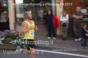 marcialonga running 2013 le foto a Predazzo61 300x199 marcialonga running 2013 le foto a Predazzo61