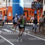 marcialonga running 2013 le foto a Predazzo62 150x150 Marcialonga Running 2013, le foto a Predazzo