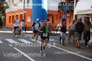 marcialonga running 2013 le foto a Predazzo62 300x199 marcialonga running 2013 le foto a Predazzo62