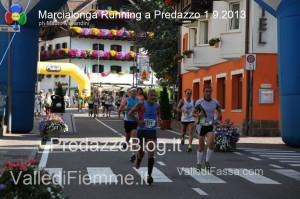 marcialonga running 2013 le foto a Predazzo63 300x199 marcialonga running 2013 le foto a Predazzo63