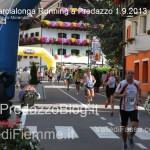 marcialonga running 2013 le foto a Predazzo67 150x150 Marcialonga Running 2013, le foto a Predazzo