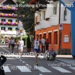 marcialonga running 2013 le foto a Predazzo68 150x150 Marcialonga Running 2013, le foto a Predazzo