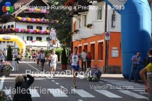 marcialonga running 2013 le foto a Predazzo68 300x199 marcialonga running 2013 le foto a Predazzo68