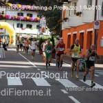 marcialonga running 2013 le foto a Predazzo69 150x150 Marcialonga Running 2013, le foto a Predazzo