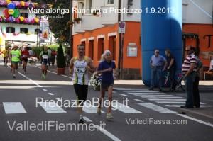 marcialonga running 2013 le foto a Predazzo71 300x199 marcialonga running 2013 le foto a Predazzo71