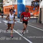 marcialonga running 2013 le foto a Predazzo73 150x150 Marcialonga Running 2013, le foto a Predazzo