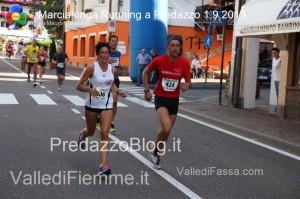 marcialonga running 2013 le foto a Predazzo73 300x199 marcialonga running 2013 le foto a Predazzo73