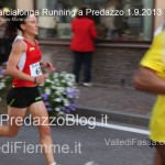 marcialonga running 2013 le foto a Predazzo74 150x150 Marcialonga Running 2013, le foto a Predazzo