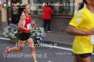 marcialonga running 2013 le foto a Predazzo74 300x199 marcialonga running 2013 le foto a Predazzo74