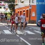 marcialonga running 2013 le foto a Predazzo75 150x150 Marcialonga Running 2013, le foto a Predazzo