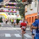 marcialonga running 2013 le foto a Predazzo76 150x150 Marcialonga Running 2013, le foto a Predazzo