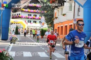 marcialonga running 2013 le foto a Predazzo76 300x199 marcialonga running 2013 le foto a Predazzo76
