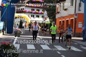 marcialonga running 2013 le foto a Predazzo77 300x199 marcialonga running 2013 le foto a Predazzo77