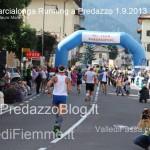 marcialonga running 2013 le foto a Predazzo78 150x150 Marcialonga Running 2013, le foto a Predazzo
