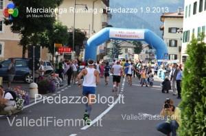 marcialonga running 2013 le foto a Predazzo78 300x199 marcialonga running 2013 le foto a Predazzo78
