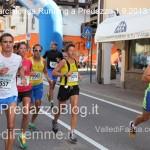 marcialonga running 2013 le foto a Predazzo79 150x150 Marcialonga Running 2013, le foto a Predazzo