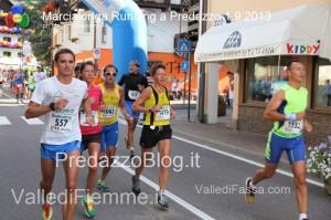 marcialonga running 2013 le foto a Predazzo79 300x199 marcialonga running 2013 le foto a Predazzo79