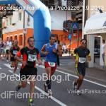 marcialonga running 2013 le foto a Predazzo80 150x150 Marcialonga Running 2013, le foto a Predazzo