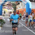 marcialonga running 2013 le foto a Predazzo81 150x150 Marcialonga Running 2013, le foto a Predazzo