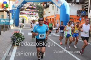 marcialonga running 2013 le foto a Predazzo81 300x199 marcialonga running 2013 le foto a Predazzo81