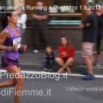 marcialonga running 2013 le foto a Predazzo82 150x150 Marcialonga Running 2013, le foto a Predazzo