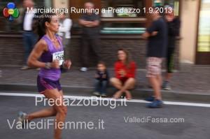 marcialonga running 2013 le foto a Predazzo82 300x199 marcialonga running 2013 le foto a Predazzo82