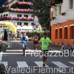 marcialonga running 2013 le foto a Predazzo84 150x150 Marcialonga Running 2013, le foto a Predazzo