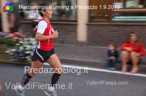 marcialonga running 2013 le foto a Predazzo85 300x199 marcialonga running 2013 le foto a Predazzo85