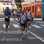 marcialonga running 2013 le foto a Predazzo86 150x150 Marcialonga Running 2013, le foto a Predazzo