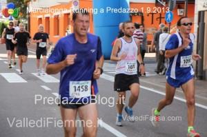 marcialonga running 2013 le foto a Predazzo87 300x199 marcialonga running 2013 le foto a Predazzo87
